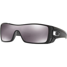 Oakley Batwolf Sonnenbrille black ink/prizm black